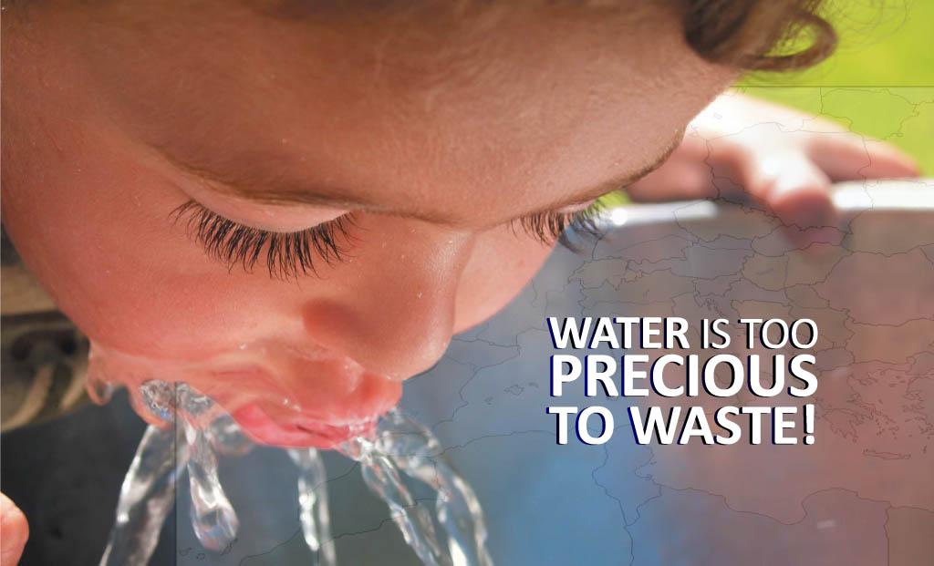 child-water.JPG